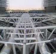 Abu Dhabi-20131113-00121