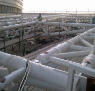 Abu Dhabi-20131113-00128