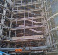 Abu Dhabi-20131205-00243